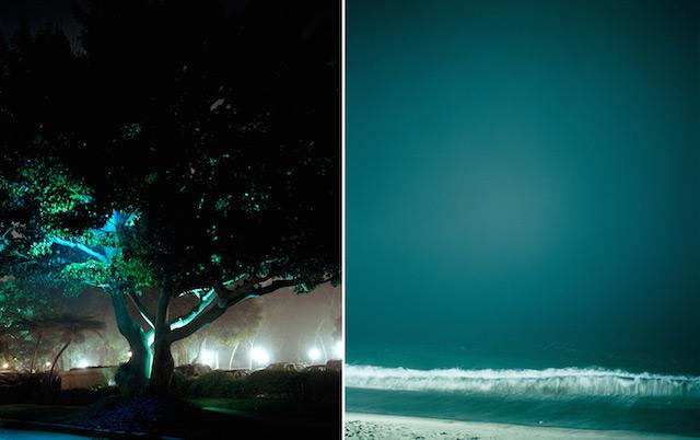 nightlandscapes-16