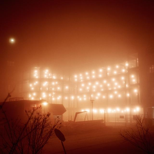 nightlandscapes-23