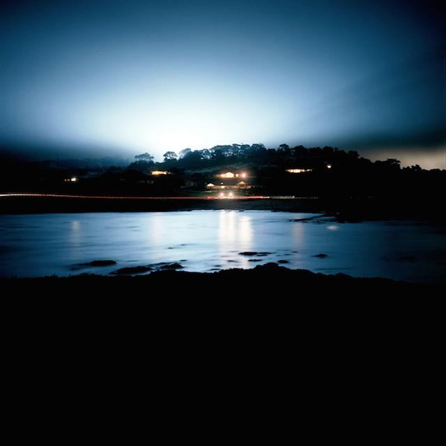nightlandscapes-29