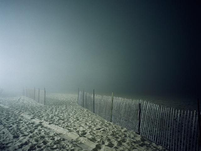 nightlandscapes-33