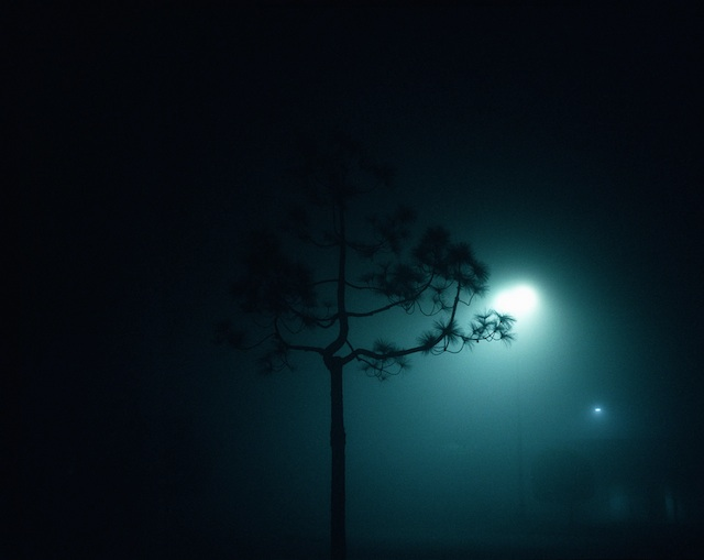 nightlandscapes-38