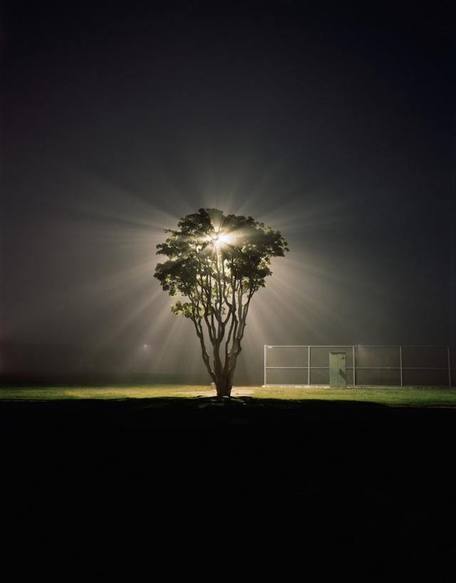 nightlandscapes-4