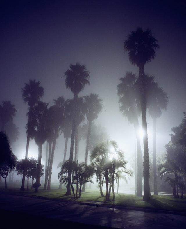 nightlandscapes-9