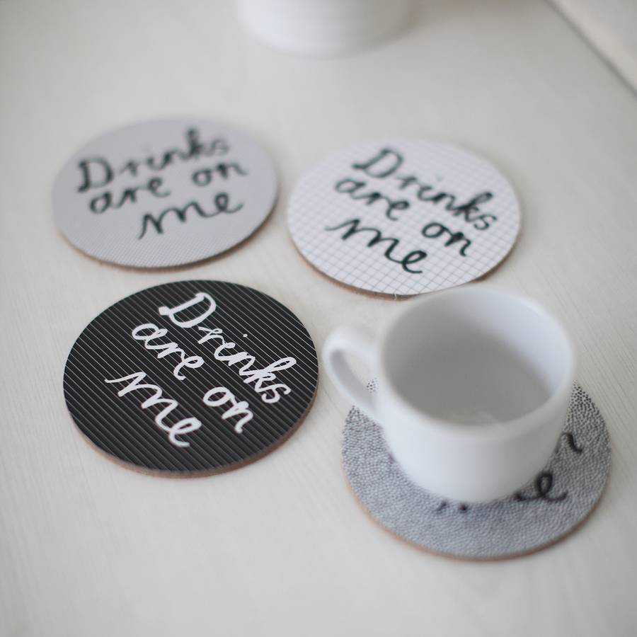 original_set-of-four-drinks-are-on-me-coasters