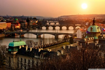 prague-wallpaper-1680x1050