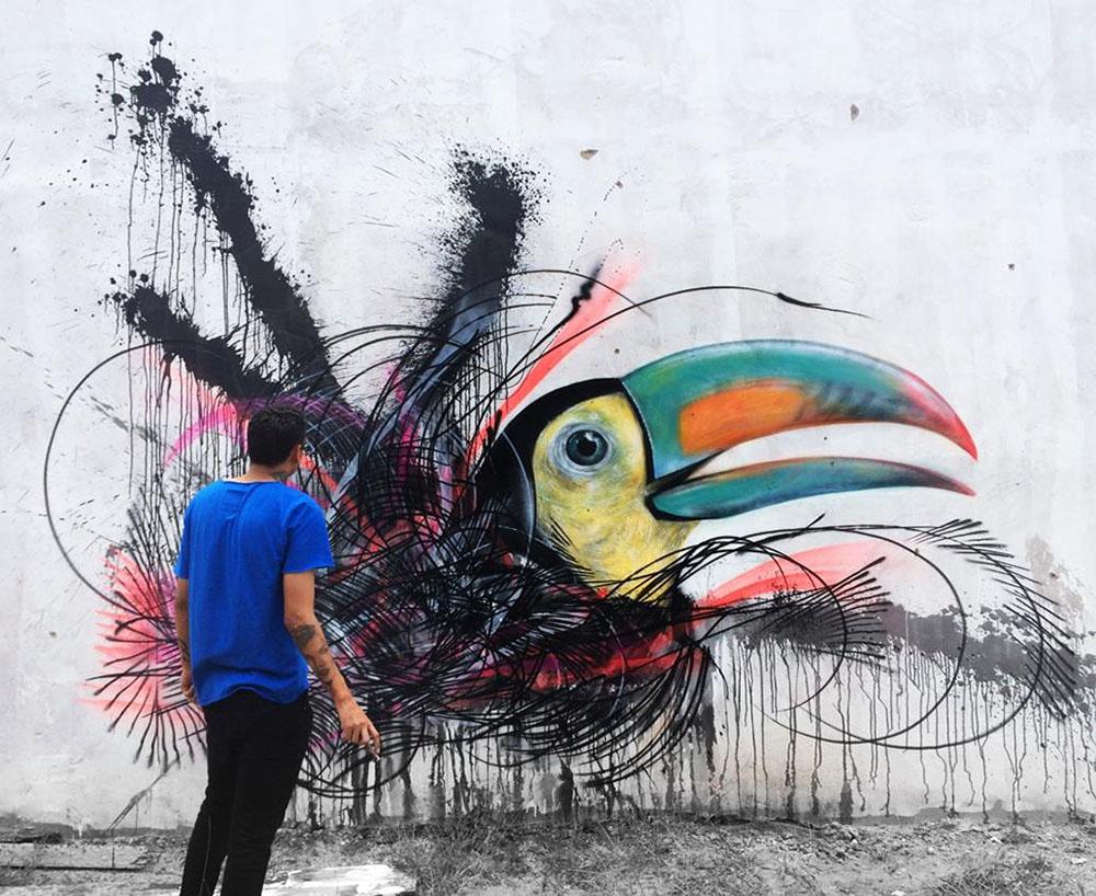 ptak8