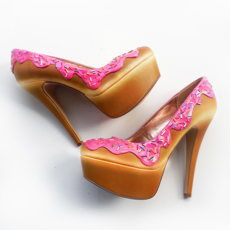 shoes-cake14