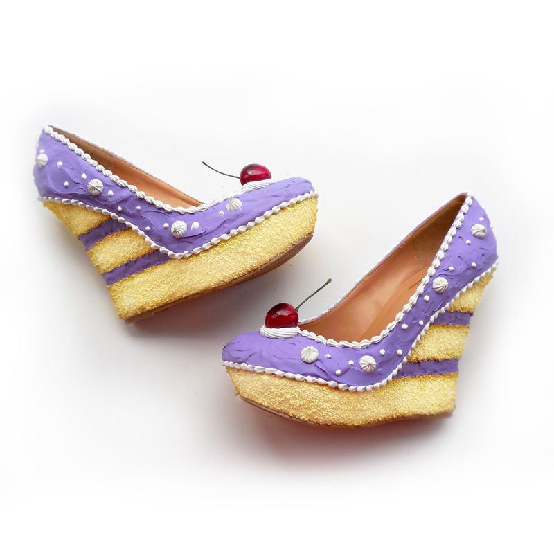 shoes-cake15