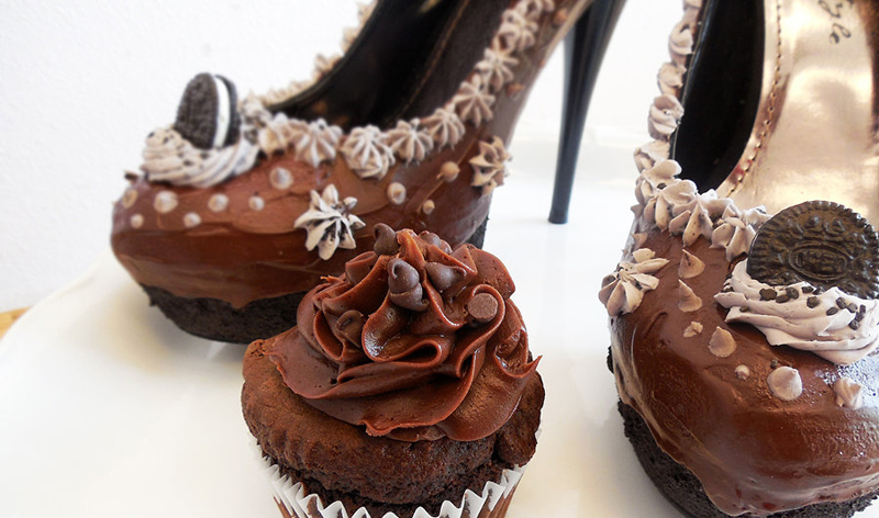 shoes-cake18