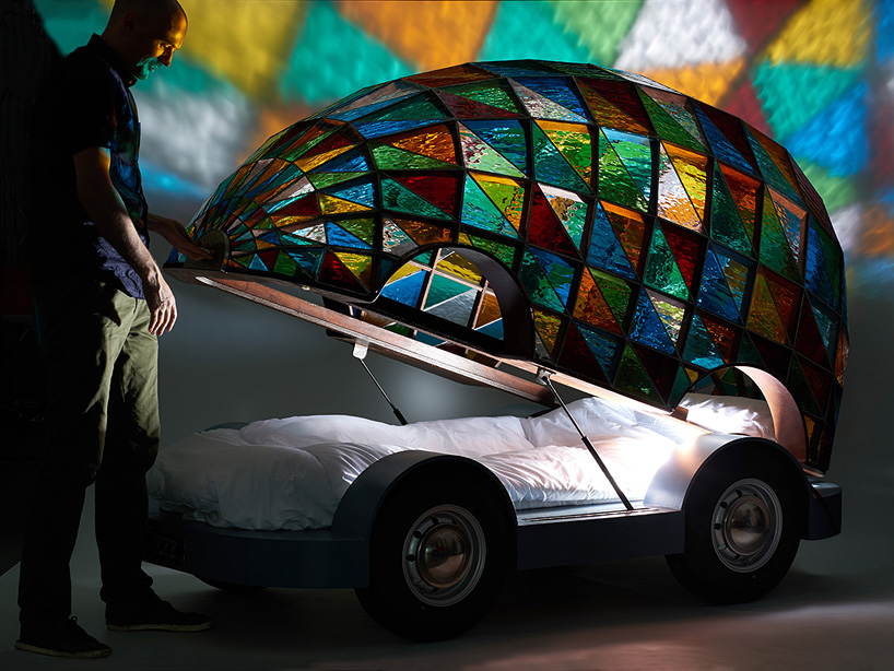 stained-glass-driverless-sleeper-car-dominic-wilcox-designboom-14