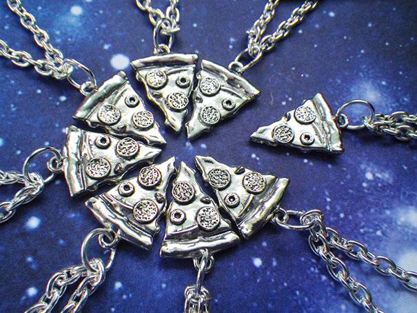 stylish-jewelry-creative-necklace-designs-1