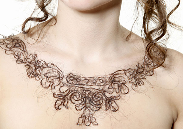 stylish-jewelry-creative-necklace-designs-11