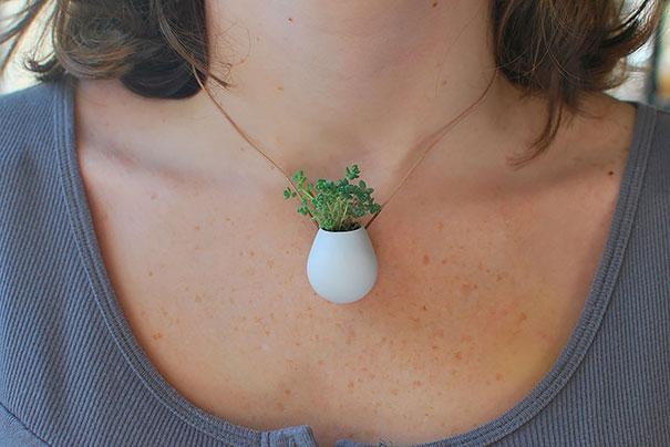 stylish-jewelry-creative-necklace-designs-14