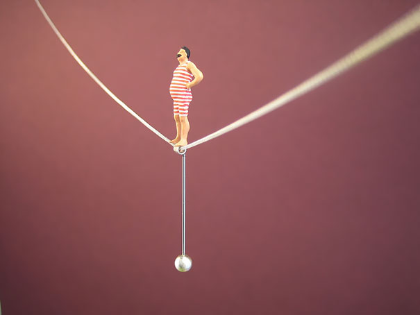 stylish-jewelry-creative-necklace-designs-3