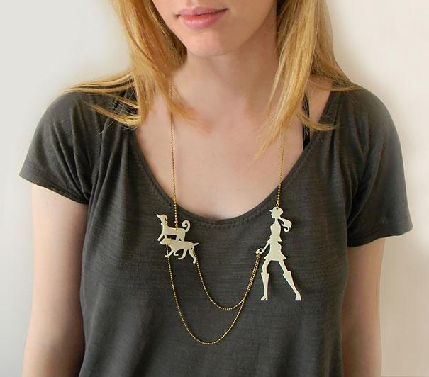 stylish-jewelry-creative-necklace-designs-5