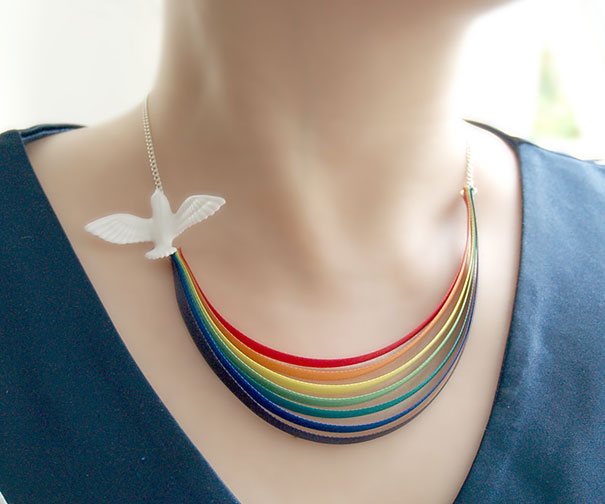 stylish-jewelry-creative-necklace-designs-6