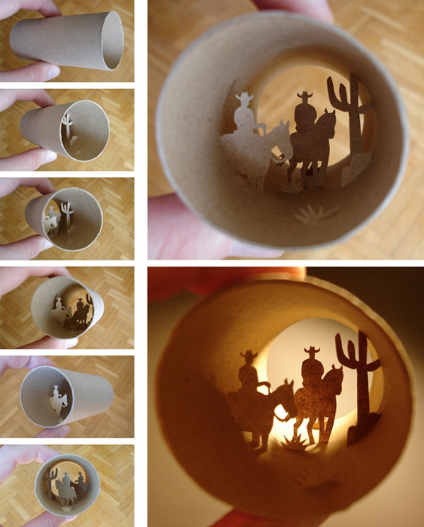 toilet-paper-roll-art-20