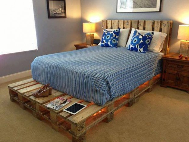 under-lit-pallet-bed-620x465