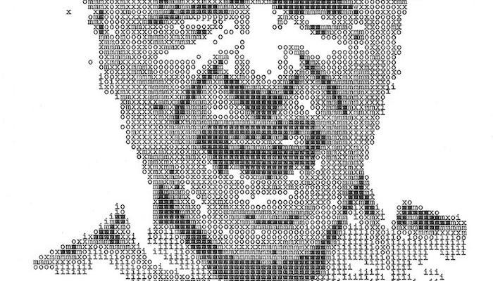 Álvaro_Franca_Typewritten_Portrait_06