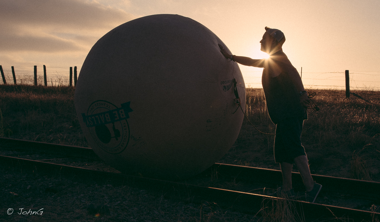 140907-DSC00320-Rail-track-ballpush