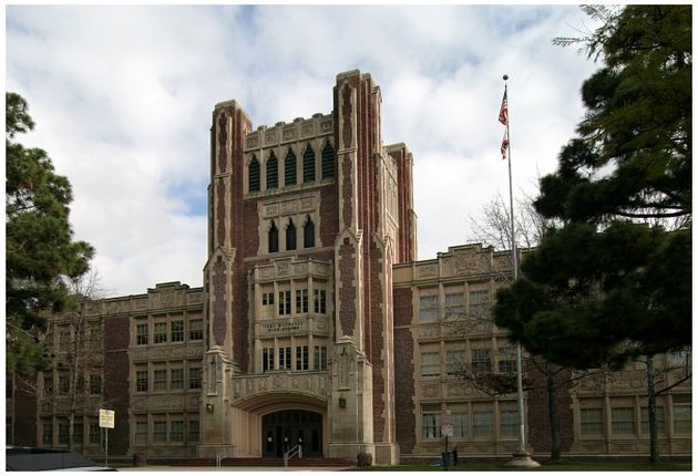 630x430-John_Marshall_High_School_los-feliz-architecture-eastside-la-lifstyle-Copy