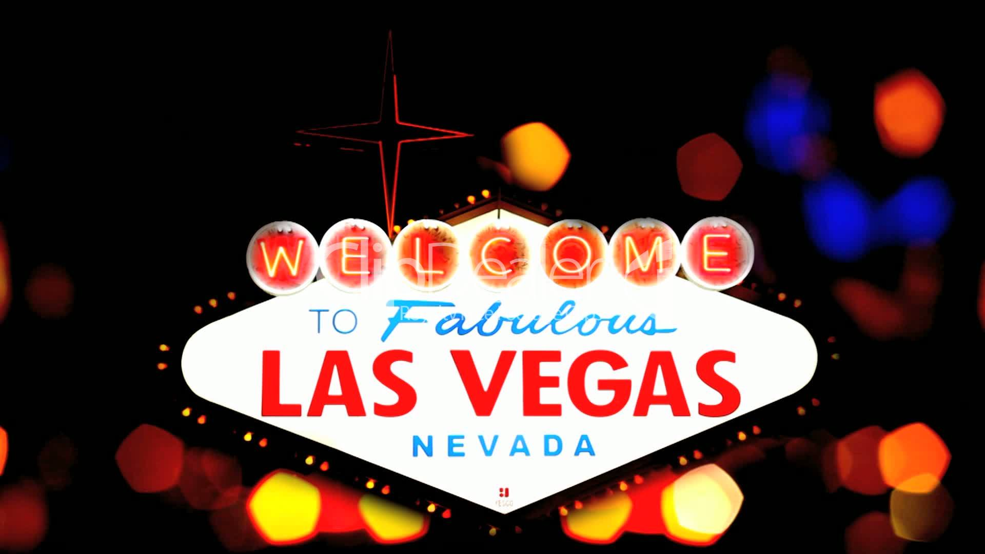 7--1928036-Lights of Las Vegas