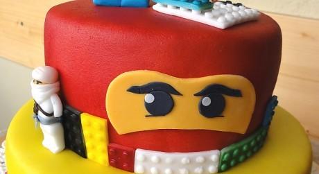 88-1.-dort-lego-ninjago