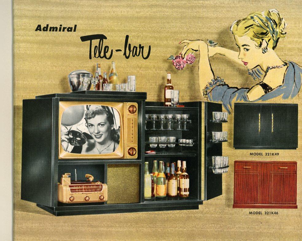 Admiral TB add003