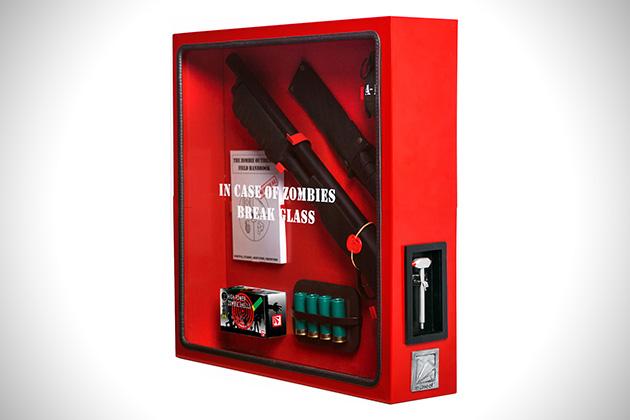Anti-Monster-Emergency-Kits-2