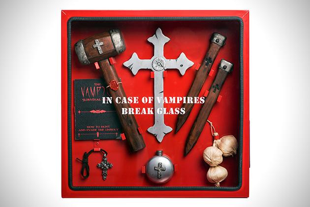 Anti-Monster-Emergency-Kits-4