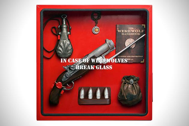 Anti-Monster-Emergency-Kits-5