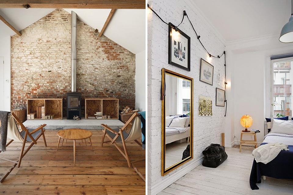 Brick-Wallpaper-0