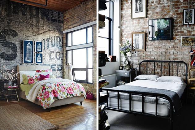 Brick-Wallpaper-2
