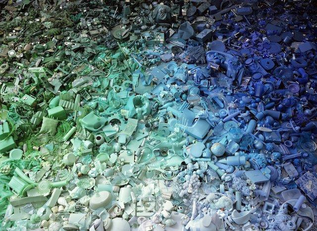 Chromatic-Junk-Floor-6