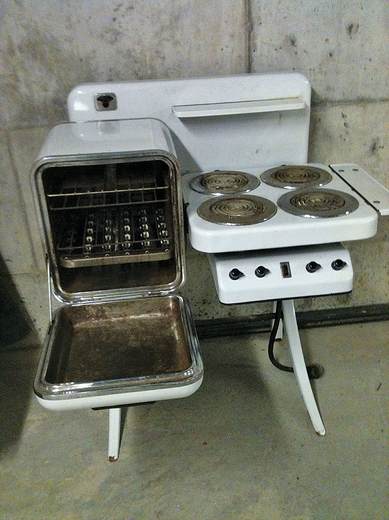 Electrochef-stove-full