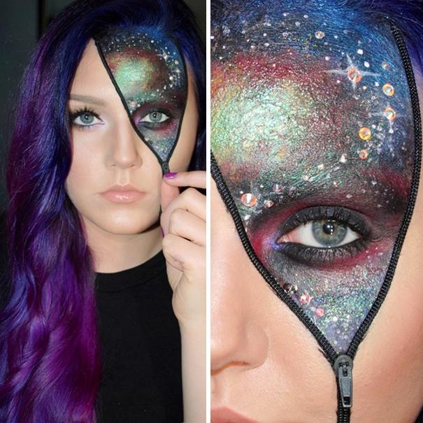 Halloween-Make-Up__605