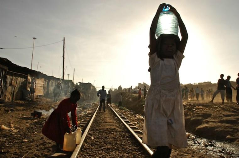 Kibera-Kenya-760x504
