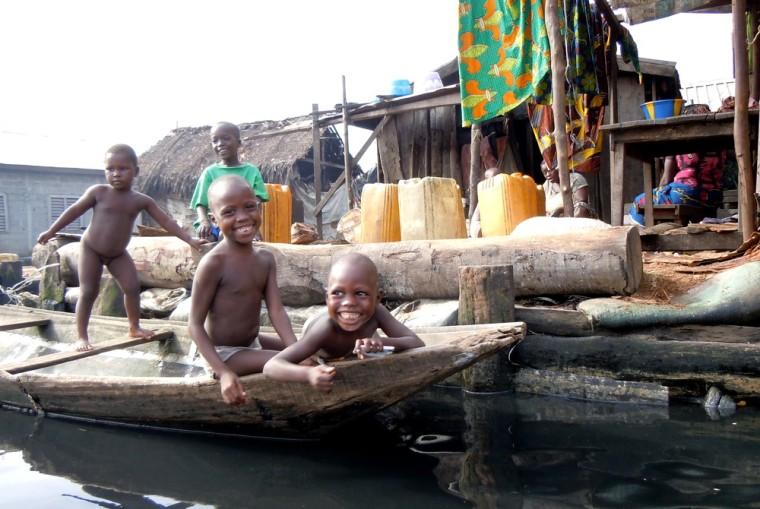 Lagos-children-760x509