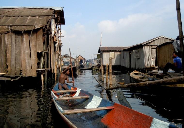Lagos-slums-760x532