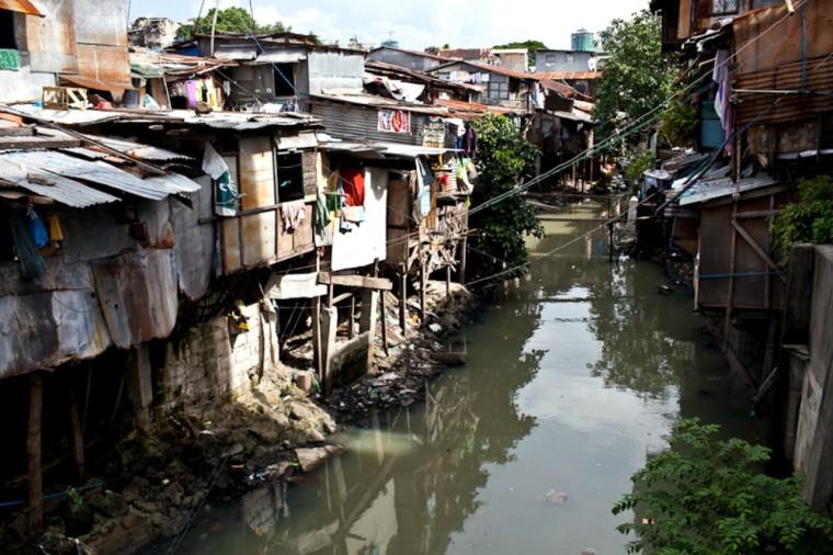 Manila-Philippines-760x506