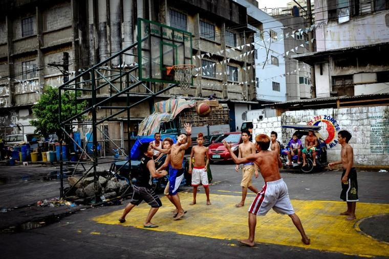 Manila-street-kids-760x506