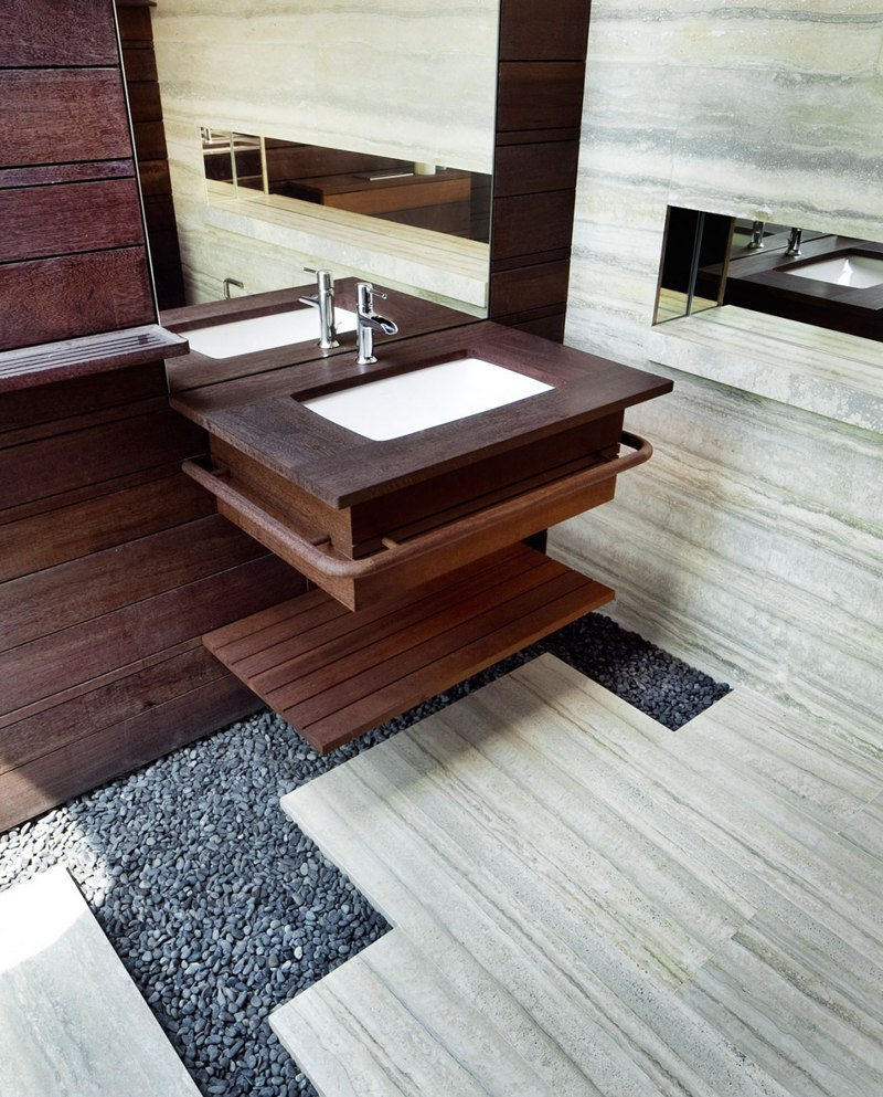 Nest-House-designrulz-10