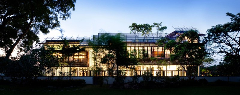 Nest-House-designrulz-14