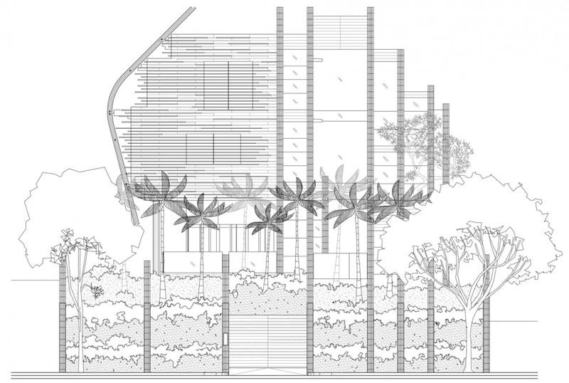 Nest-House-designrulz-15