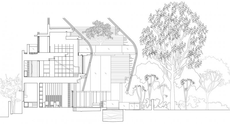 Nest-House-designrulz-16