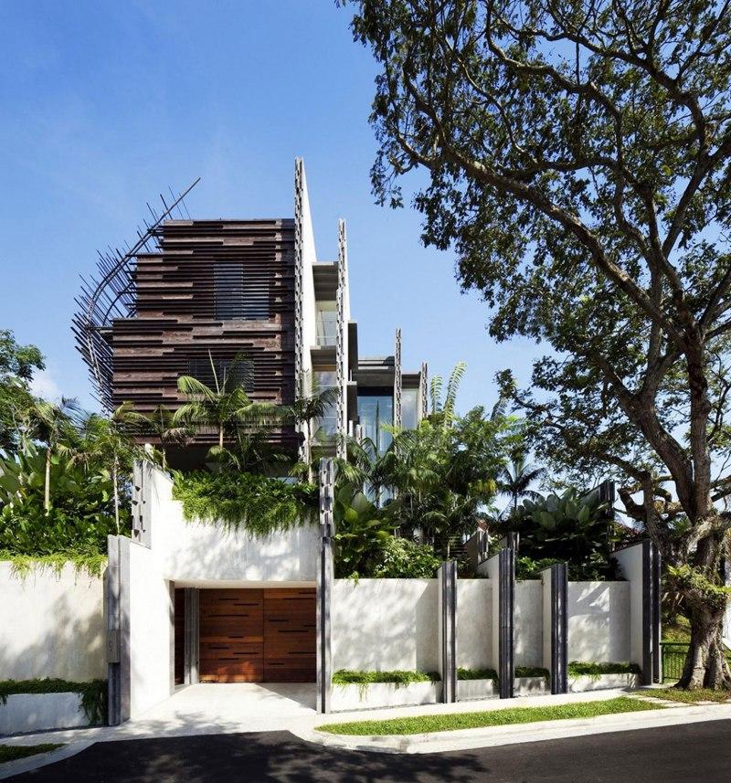 Nest-House-designrulz-19