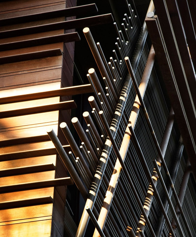 Nest-House-designrulz-3