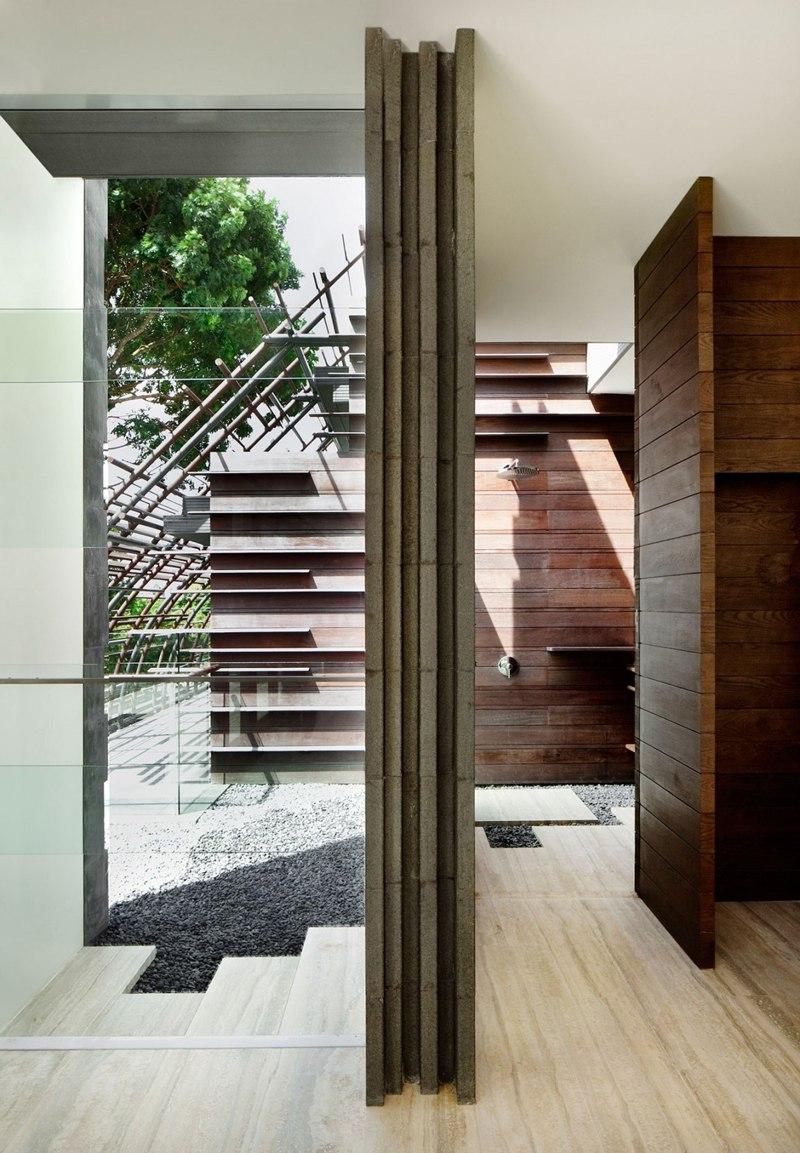 Nest-House-designrulz-6