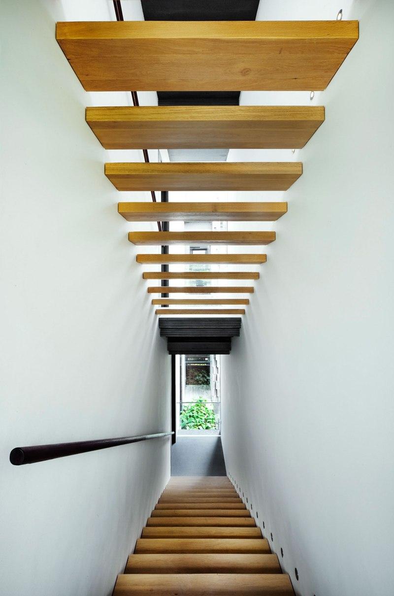 Nest-House-designrulz-7