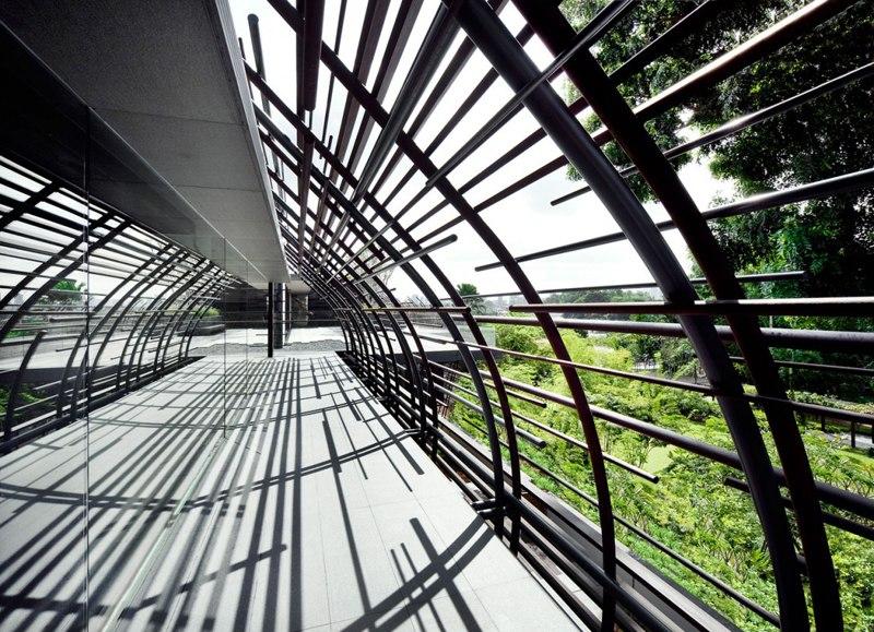 Nest-House-designrulz-8
